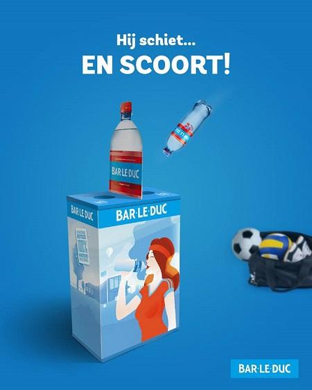 v.v. .RHOON wint € 1000 voor duurzaam initiatief!